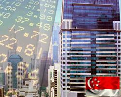 สภาวะเศรษฐกิจและการเมืองทั่วไปของสิงคโปร์ 17.09.2021 842