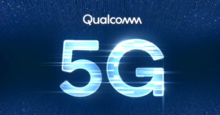 Name:  qualcomm-5g-ultra-low-cost-coming-soon-c.jpg Views: 4 Size:  46.0 KB