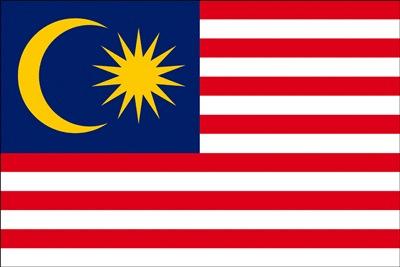 Name:  malaysia.jpg Views: 91 Size:  23.7 KB