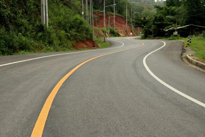 Name:  curv-road-chiangmai-1200x800.jpg Views: 7 Size:  66.3 KB