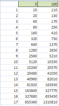 Name:  calculation.png Views: 3 Size:  8.1 KB