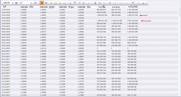Name:  Screenshot_1.jpg Views: 7 Size:  37.4 KB