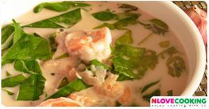 Name:  cocunut-milk-soup-leang-leaf-FB-470x246.jpg Views: 4 Size:  11.0 KB