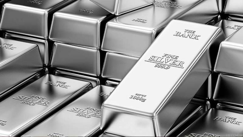 Name:  silver (1).jpg Views: 30 Size:  53.3 KB