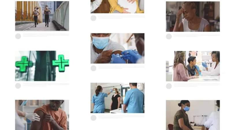 Name:  policy-youtube-video-vac-b.jpg Views: 10 Size:  31.8 KB