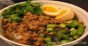 Name:  nikumiso-japanese-food-FB.png Views: 23 Size:  31.6 KB