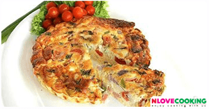 Name:  spain-omlet.png Views: 51 Size:  27.0 KB