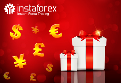 Name:  InstaforexContests_390x270_v3.png Views: 827 Size:  89.6 KB