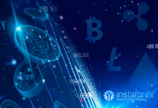 Name:  cryptocurrency.jpg Views: 352 Size:  20.8 KB