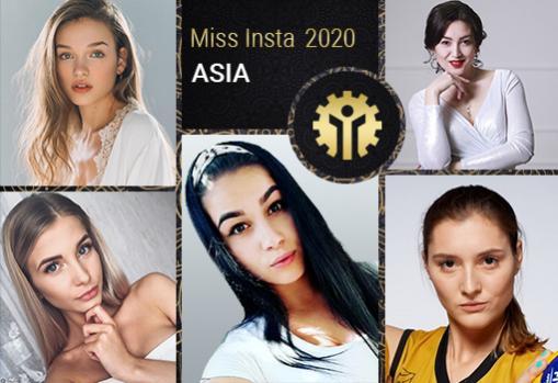 Name:  Miss Insta 2020.jpg Views: 297 Size:  33.7 KB