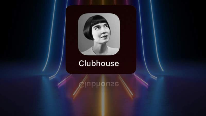 Name:  clubhouse-for-android-ready-beta-test-c.jpg Views: 21 Size:  18.4 KB