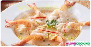 Name:  food329-300x157.jpg Views: 1 Size:  12.1 KB
