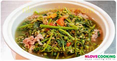 Name:  food425.jpg Views: 43 Size:  49.5 KB