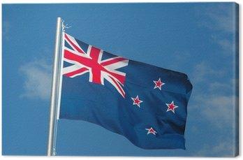 Name:  obrazy-na-plotnie-flaga-nowej-zelandii.jpg Views: 27 Size:  13.3 KB