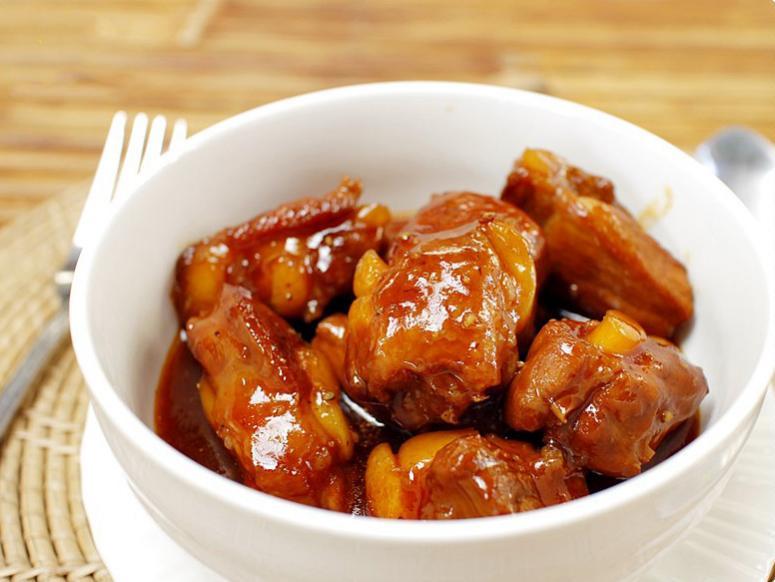 Name:  braised-pork-spare-ribs-with-honey-10.jpg Views: 7 Size:  53.3 KB