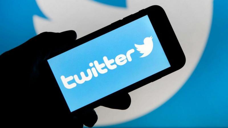 Name:  twitter-gty-er-190423_hpMain_16x9_992.jpg Views: 10 Size:  24.2 KB