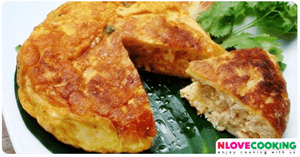 Name:  tuna-omlet-FB.png Views: 4 Size:  32.3 KB