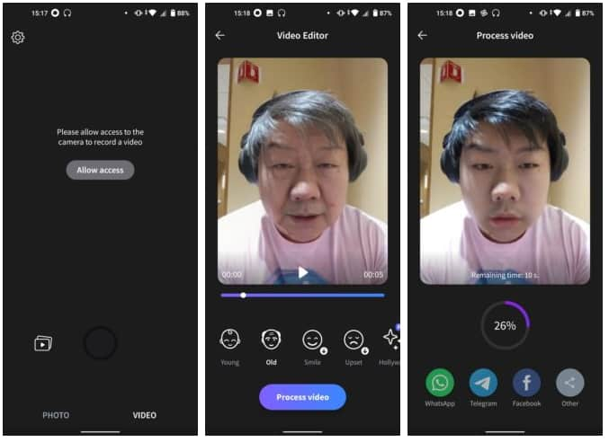 Name:  faceapp-4-video-selfie-filter-d.jpg Views: 45 Size:  24.9 KB
