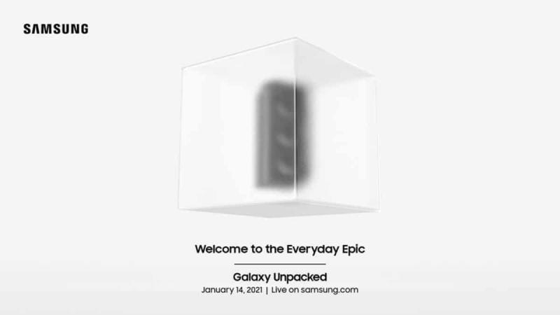 Name:  samsung-galaxy-s21-unpacked-2021-14-jan-c.jpg Views: 24 Size:  14.2 KB