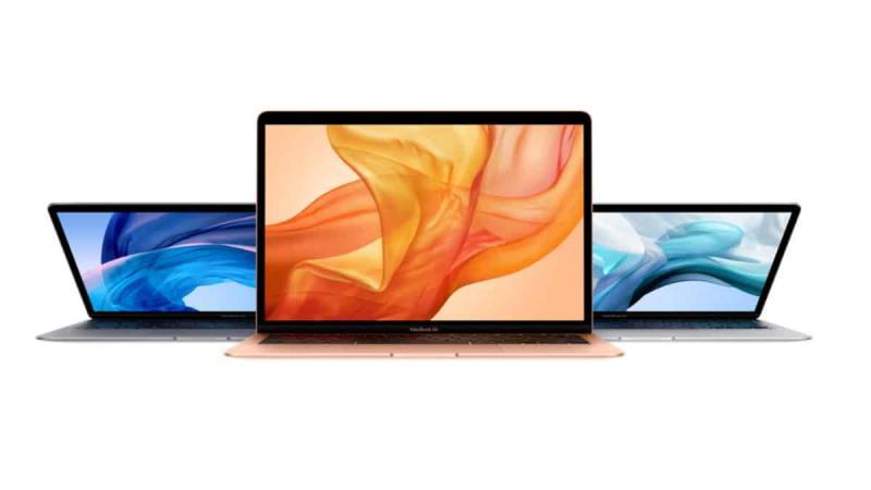 Name:  macbook-air-2020-announced-b.jpg Views: 12 Size:  24.1 KB