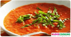 Name:  vietnam-tomato-soup-FB.png Views: 93 Size:  29.8 KB