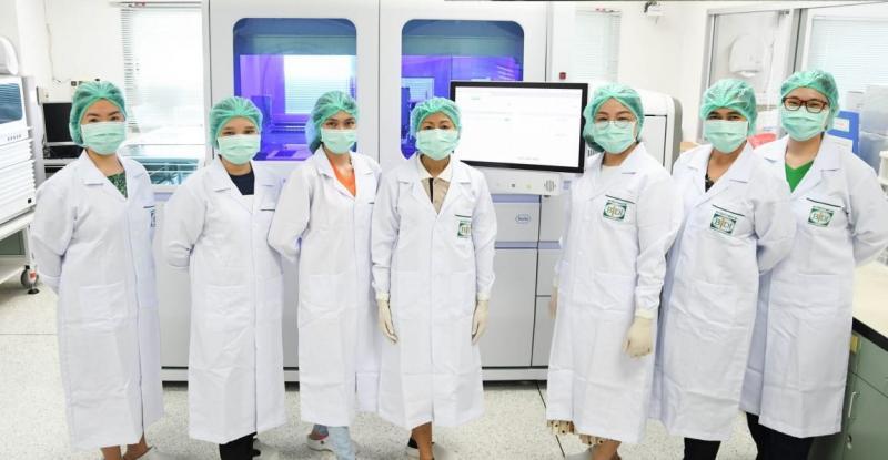 Name:  cobas-6800-check-covid-19-Real-time-PCR-a03.jpg Views: 42 Size:  43.5 KB