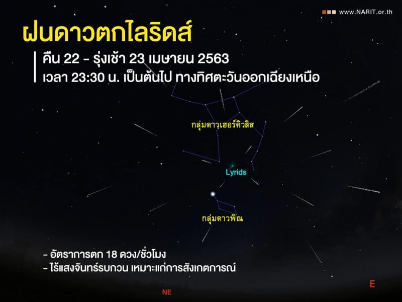 Name:  lyrids-meteor-shower-thailand-2020-c.jpg Views: 15 Size:  38.1 KB