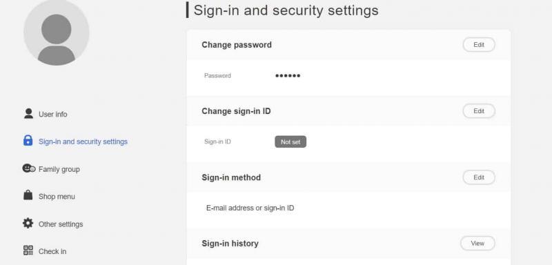 Name:  nintendo-account-breach-b03.jpg Views: 7 Size:  17.7 KB